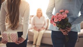 Dzień Matki - oryginalne podarki, które możesz mieć od ręki [WYSZUKANE W SIECI]