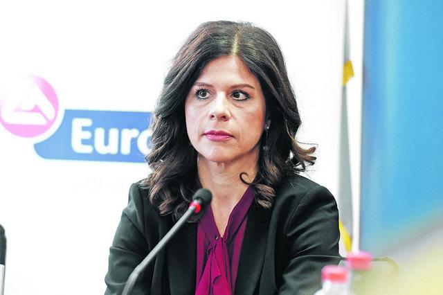Slavica Pavlović