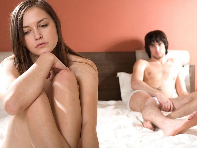 prawdziwe kobiece filmy orgazm