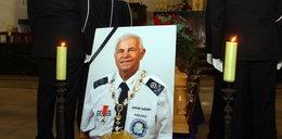 Tajemnicza śmierć burmistrza. Brutalnie zamordowany we własnym domu