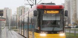 W każdym tramwaju będzie biletomat