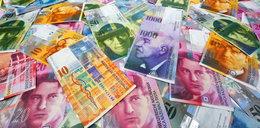 Nawet 234 mld zł dodatkowych kosztów dla banków? Polacy dostaną po kieszeni?