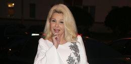"""Idalia to młoda wokalistka, której mamą jest gwiazda """"Klanu"""". Jak wygląda córka Aldony Orman?"""