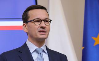 Polskie weto klimatyczne w ogniu krytyki
