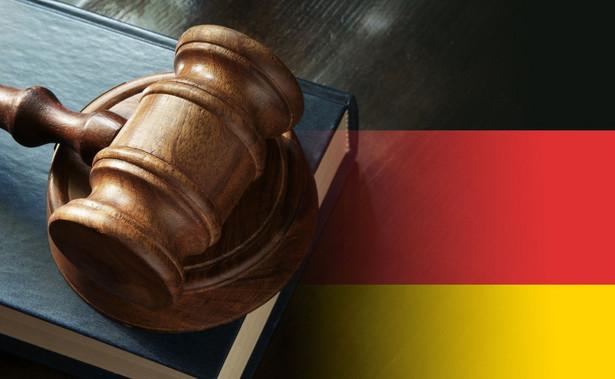 Postępowanie toczyło się przed Wyższym Sądem Krajowym w Koblencji
