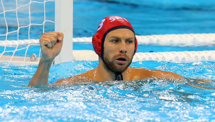 Branislav Mitrović