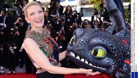 Zjawiskowa Blanchett i uwodzicielska Watts w Cannes. Która wypadła lepiej?