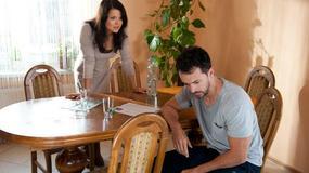 """""""Na Wspólnej"""": Paweł odkrywa prawdę. Czy zostawi Martę?"""