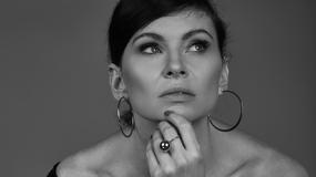 """Wkrótce premiera płyty Beaty Przybytek, """"Today Girls Don't Cry"""""""