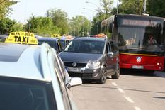 taksisti foto rajko ristic (2)