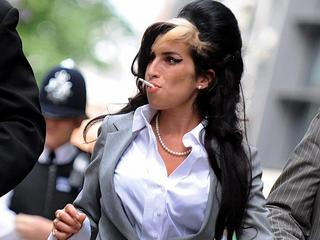 amy winehouse 21