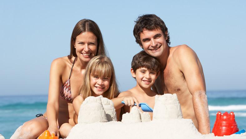 Podczas wakacji szczególnie częste są zatrucia i zakażenia pokarmowe