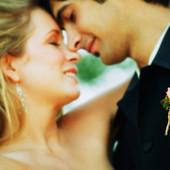 Svadba bez nervoze? Naše žene kažu da su ovo NAJBOLJI TRIKOVI