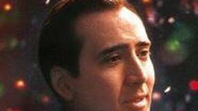 Nicolas Cage znalazł towarzyszy