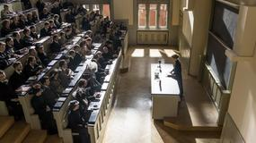 """""""Maria Curie"""": film w pierwszej kolejności o kobiecie"""