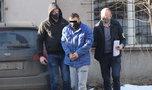 Zabójstwo w Łodzi. Zarzuty dla mieszkańca Czeczenii