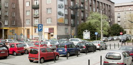 Nie będzie płatnych parkingów w Sosnowcu