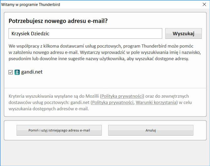 3f5d95dd58c90 Bezpieczne maile  jak wysłać i odebrać zaszyfrowaną wiadomość