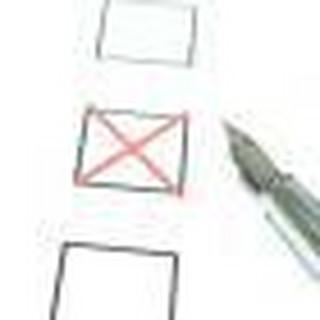 Wybór burmistrza Dęblina nieważny; ponowne liczenie głosów