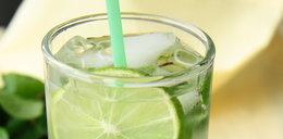 Kilka pomysłów na lemoniadę