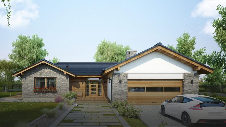 parterowy-dom-idealny-projekt-dla-11