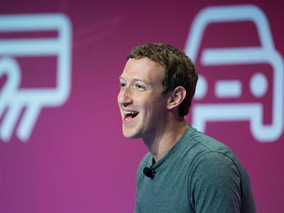 """Nowa jednostka czasu wymyślona przez Facebooka to """"flick"""". Odpowiada 1/705 600 000 sekundy"""