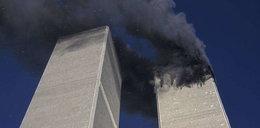 Al-Kaida grozi zamachami. W rocznicę WTC
