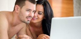 Jak często w ubiegłym roku Polacy oglądali porno? Znamy liczby