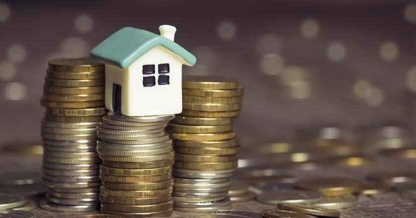 Polska wśród państw, w których można zarobić najwięcej z wynajmu mieszkań