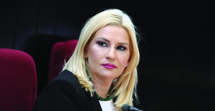 629078_zorana-mihajlovic-01foto-tanjug-a-stojanovic