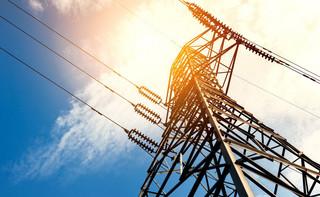 Nowela ustawy ws. cen energii w Senacie. Sejm obniżył akcyzę i zmienia stawki opłaty przejściowej