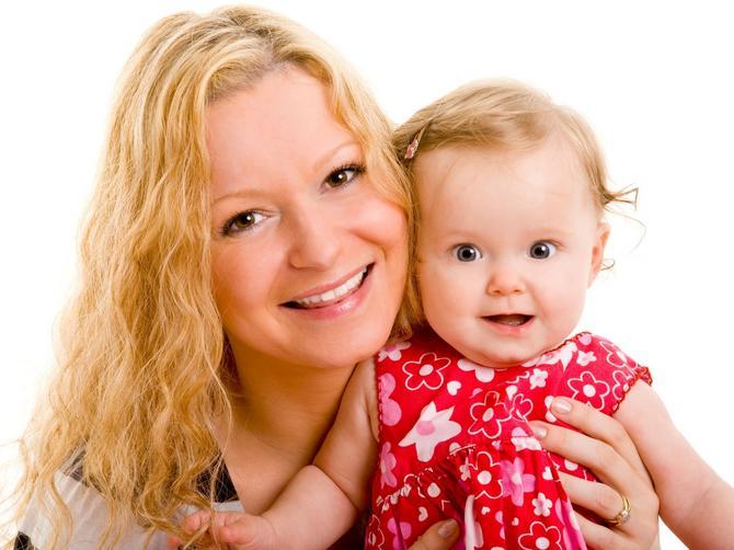 Ako je dete razroko, lečenje treba da počnete odmah