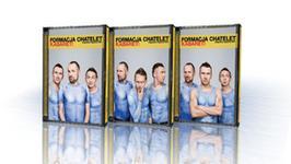 Formacja Chatelet wydaje płytę