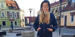 """Zakończono poszukiwania 8-letniej Małgosi spod Wrocławia. """"Gdzie byłaś córeczko?"""""""