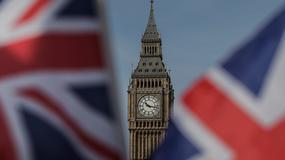 Parlament Wielkiej Brytanii upoważnił premier do wszczęcia procedury Brexitu