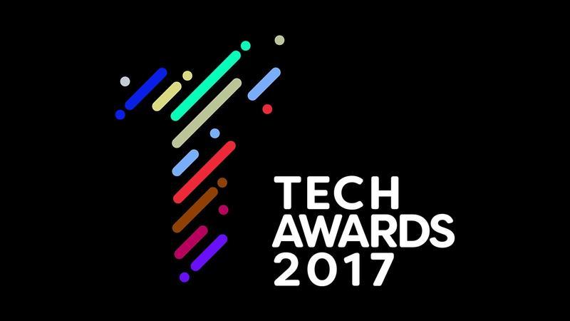 tech awards 2017 logo-1