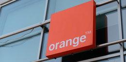 Duża kara dla Orange. Zapłacą za takie zachowanie