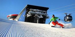 Idealny początek sezonu narciarskiego! Co nas czeka?
