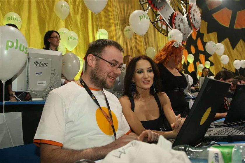 Celebryci wsparli WOŚP! FOTO