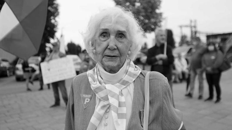 Lucyna Adamkiewicz