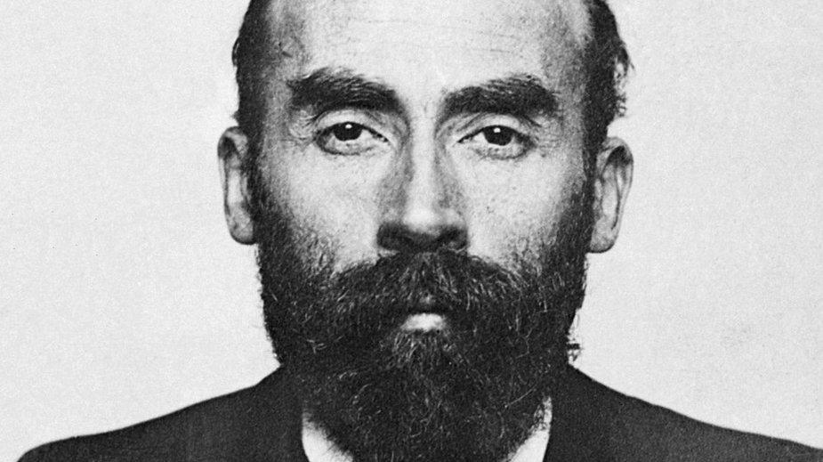 Henri Landru - domena publiczna