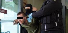 Psychiatrzy zbadają mordercę Milenki
