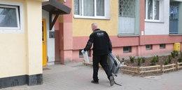Tajemnica mieszkania w Olsztynie. Skąd wzięły się tam zwłoki dwóch mężczyzn?!