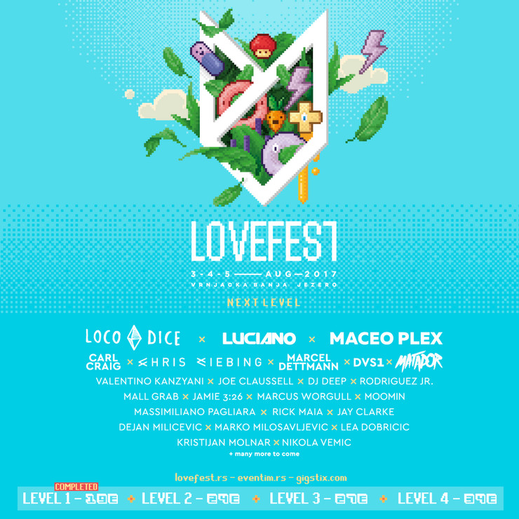 Lovefest_LINEUP