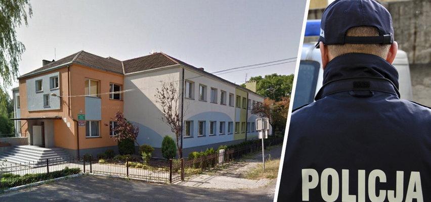 Wewnętrzne śledztwo policji. Funkcjonariusze molestowali 15-latkę?