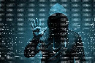 Węgry: Wszczęto śledztwo w sprawie użycia szpiegowskiego oprogramowania Pegasus