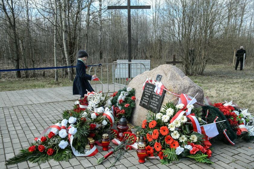 10. rocznica katastrofy smoleńskiej. Zaskakująca decyzja
