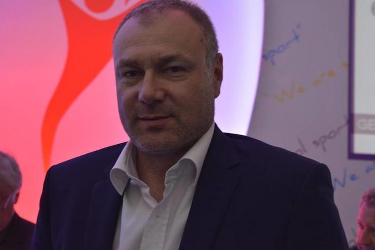 Željko Tanasković