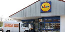 Sukces! Niemiecki Lidl sprzedaje polską chemię!