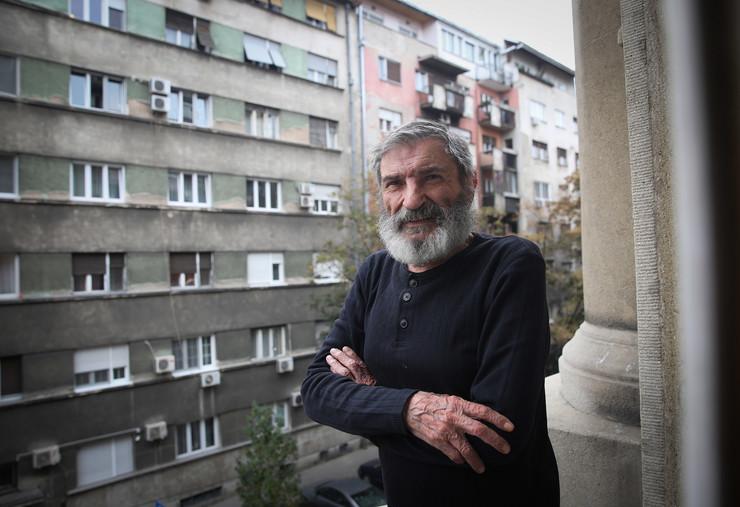 Mihailo - Miša Janketić